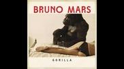 *2013* Bruno Mars - Gorilla ( Dj Kue remix )