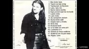 Aca Lukas - Luskasta si ti - (audio) - Live - 1999 HiFi Music