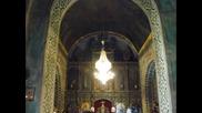 Манастир Буково - Неготин Сърбия