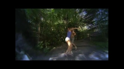 Nikki y Guzman - Parte 91