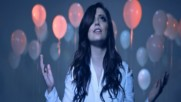 Annalisa - Splende (Videoclip) (Оfficial video)