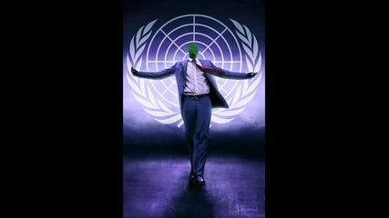 """ Анонимните "" отрекоха замисъл срещу Facebook"