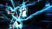 Doom 3 Bfg Edition- Resurrection of Evil (част 13)- Veteran