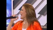 Elvira Rahic - Ja za tebe plesala sam - (live) - Sto da ne - (tvdmsat 2010)