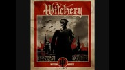 Witchery - The God Who Fell From Earth