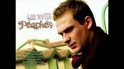 Lee Ryan - Peaches