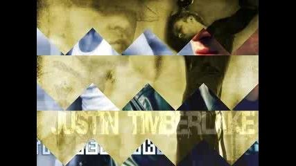Justin FOREVER