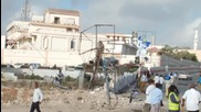 Somalia: At least 22 dead after deadly hotel attack in Mogadishu