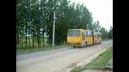 Ikarus Bpr - 635