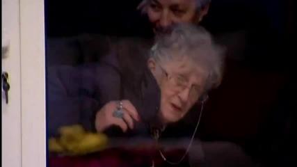 H D Ивена - Стаята [ Официално Видео ]
