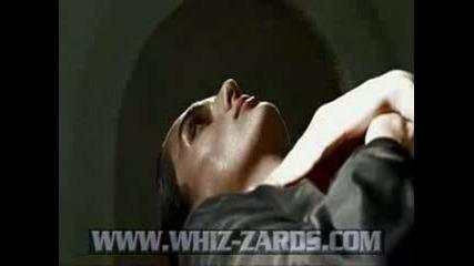 Playstation2 - Реклама