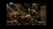 Филмът 300 (2007) [част 1]