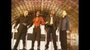 All - 4 - One - I Turn To You