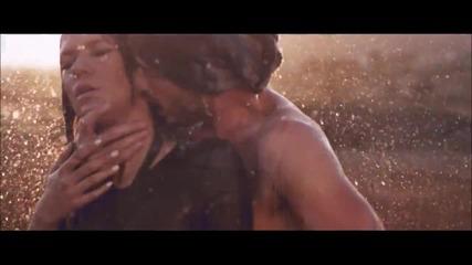 Прекрасна » Marty - Love is ( Официално видео )( Текст и превод )