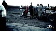 Hd Drift Film - Koraltabak Episode 1 (11мин дрифт на 100%)