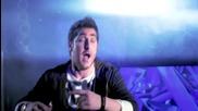 Яко Гръцко 2012 Всички ръцете горе - Кириакос Кианос & Бо (официално видео)