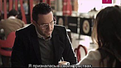 Закон - еп.25 (rus subs - If 2014; Lebanon)