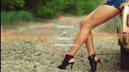 • Trap • Tomsize & Siméon - Resurrection •