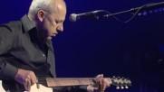 Mark Knopfler - Donegans Gone // Official