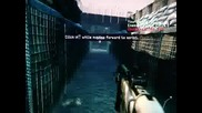 Call of Duty Modern Warfare 2 - pt2