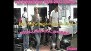 05.ork kristali live 2012-2013 album Dj.pirata_bossa