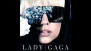 Lady Gaga - The Fame [the Fame]