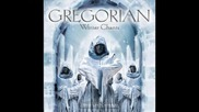 Gregorian - Vincent Starry Starry Night