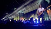 Blur - Under the Westway (Live)
