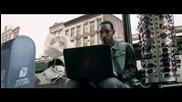 *превод* Eminem - Not Afraid /видео/