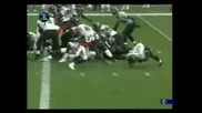 Denver Broncos - Jaguars
