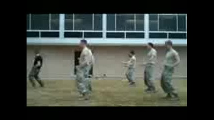 video za telaдивашки моменти в армията
