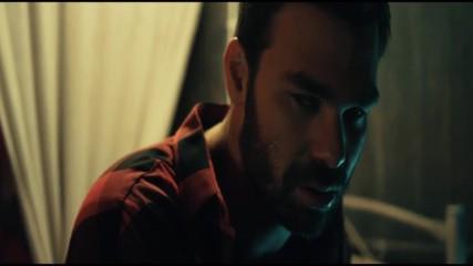 Премиера / Giorgos Sabanis - Se Sena Stamatise I Kardia _ 2016 Official Video Clip