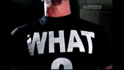 Wwe Stone Cold Steve Austin What Video