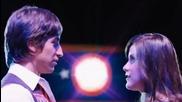 Viva High School Musical High School Musical - El Verano Terminion