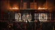 Manowar - Bridge of Death Live M C F2008