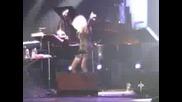 Лили Иванова - Концерт В Олимпиа - Париж