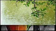 Силвия Кацарова - Топъл дъжд