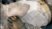 Ian Somerhalder || Youre So Hypnotizing