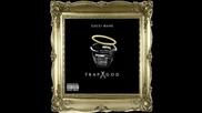 Gucci Mane Feat. Kirko Bangz, Waka Flocka Flame & Young Scooter - Something [2012]
