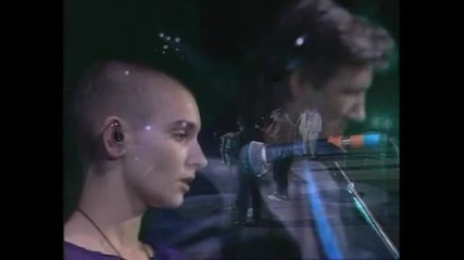 Roger Waters _ Sinead O_connor - Mother