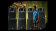Ork Maksim Sen Azat Kardaslar Icin 2011 By Dj Senko Mix