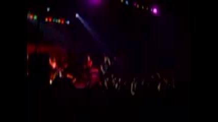 Joe Lynn Turner - Live In Sofia - 1