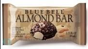 Blue Bell Ice Cream Recalls All Its Products Due to Listeria