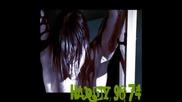jeff hardy ; Mv ; [ For The Widower ]