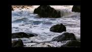 Двама Братя Плачат - Забравената Песен На Хари Христов (неофициално видео)