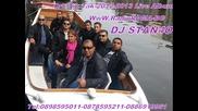 Ork.tik Tak - O Chave Barile 2012-2013 Live Dj Stan4o
