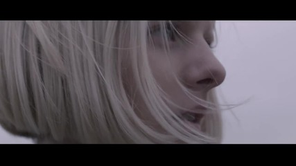 Aurora - Running With The Wolves ( Official Video) превод & тeкст