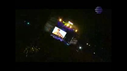 Djena - Mix Planeta Derby 2009 - Stara Zagora
