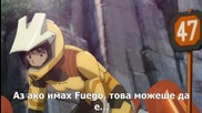 [mushisubs] Ride back - 03 bg