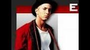 When Im Gone By Eminem